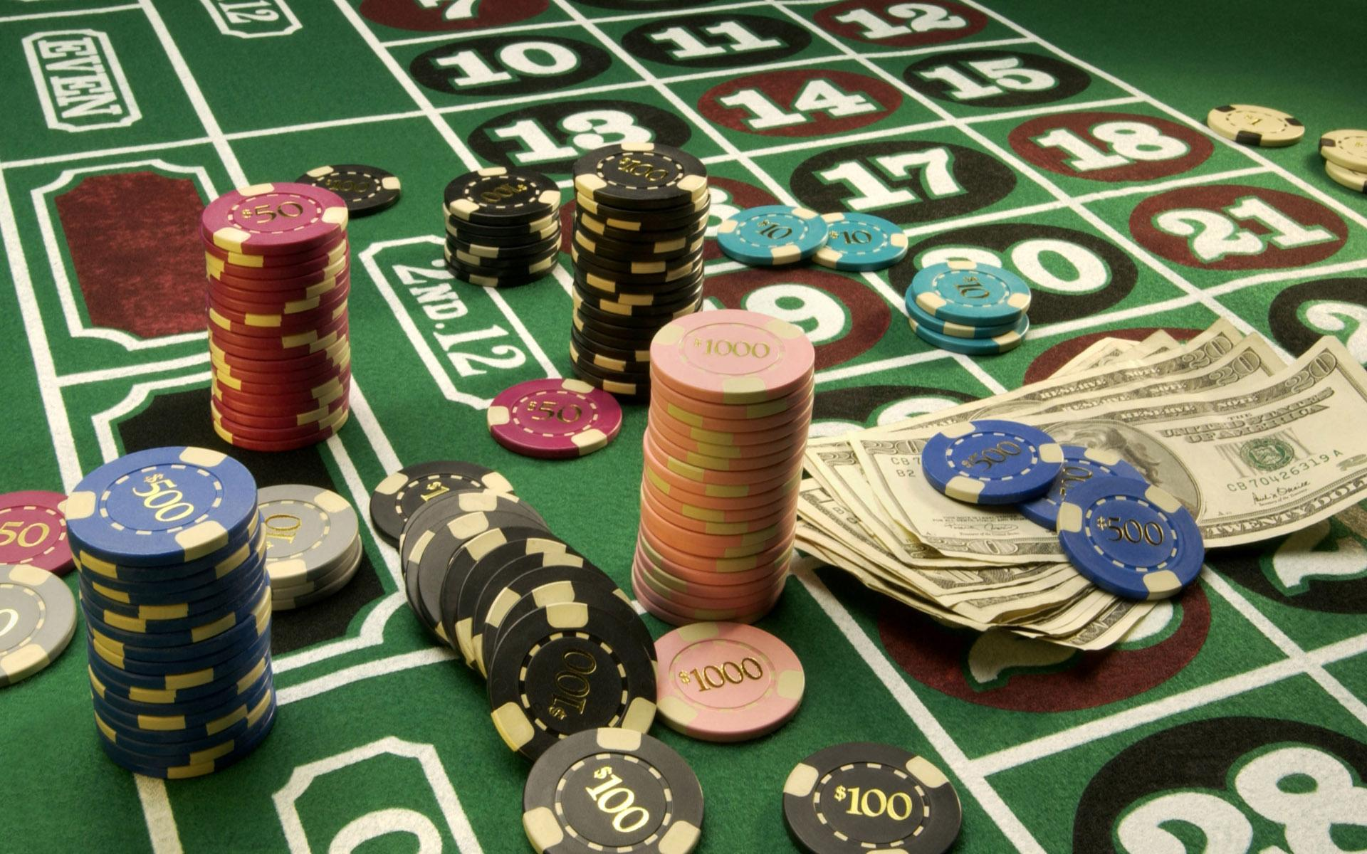 Casinos online en venezuela en bolivares kingston charity casino