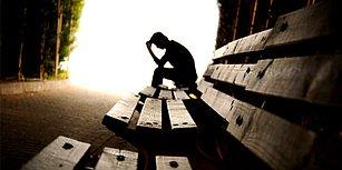 Psikolojimiz Giderek Bozuluyor: Son Bir Yılda Ruh Sağlığı Hastalıklarında Muayene Olanlar 8 Milyonun Üzerinde