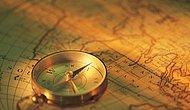 Ortamlarda Kullanabileceğiniz 10 İlginç Tarih Bilgisi