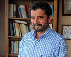 İslâmcılık Nasıl Bitti? | Mümtaz'er Türköne | Zaman