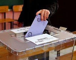 6.Osmanlı Tarihinde İlk Seçim(Plebisit)