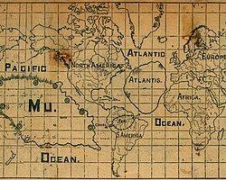 9.Mu Kıtası