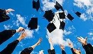 Üniversitede İstediği Bölümü Okuyamayanların Hayatlarından 8 Kesit