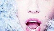 Miley Cyrus'un Victoria's Secret Meleği Yeni Sevgilisiyle Tanışın
