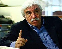 """Tbmm'ye AKP'li Başkan, Rota """"Erken Seçim""""...   Cengiz Çandar   Radikal"""