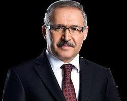 Büyük Musul Operasyonu Mu Yoksa Telafer mi? | Abdülkadir Selvi | Yeni Şafak