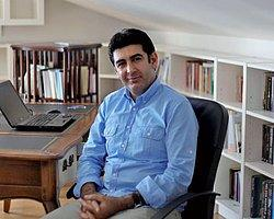 Dindar, Muhafazakar Yazar, Gazeteci ve Siyasetçilere...   Levent Gültekin   Diken