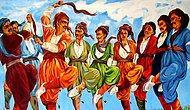 Kürt Halkının Tarihinden Süzülüp Gelen Ders Niteliğinde 23 Atasözü