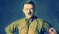İnanılmaz 2. Dünya Savaşı Tesadüfleri