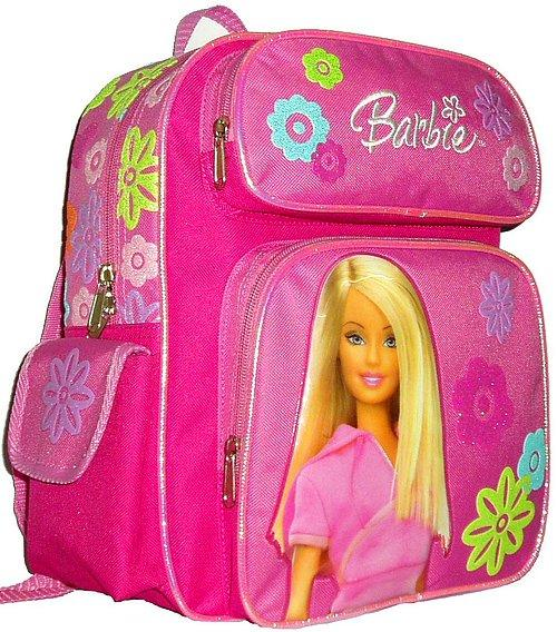f0d079c7d01b2 Okula boyu kadar çantasıya tatlış tatlış koşar, muhtemelen 66 aylıktır .