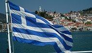 Yunanistan'da Emlak Sektörünün Kaderi Referanduma Bağlı