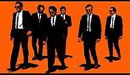 Sinemanın Dahi Yönetmeni Tarantino'nun Filmleri Hakkında Bilinmeyen 23 Şahane Bilgi