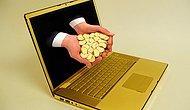 İnternetten Altın Alınır Mı? Almak Güvenli Mi?
