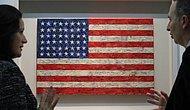 Tüm Bilinmeyenleriyle Amerikan Bayrağının Tarihi ve Yeniden Yorumlanmış Hâlleri