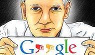 Assange: 'Google Derin Bir Siyasi Operasyon'