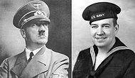 6 Maddede Adolph Hitler'in Hayırsız (!) Yeğeni William Patrick Hitler'in İnanılmaz Hayatı