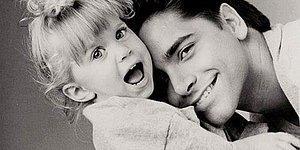 90'ların Kız Çocuklarının Aşkından Yanıp Tutuştuğu 25 Karakter