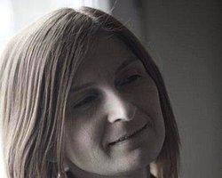 İşçisin Sen Yalnız Öl… | Leyla Alp | T24
