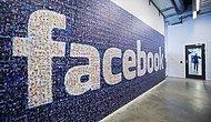 Facebook'ta Sizi Arkadaş Listesinden Çıkaranları Gerçekten Görmek İstiyorsanız, Bu Uygulamayı Çok Seveceksiniz!