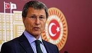 Halaçoğlu: 'MHP Grubunu Serbest Bırakacağımızı Söylemedim'