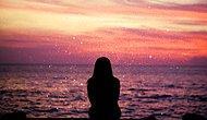 Satır Aralarında Hayatı Anlatan Bukowski'den 'Yalnızlık' a Bakışınızı Değiştirecek 17 Tespit