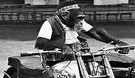 Evrim Teorisinin Adeta İspatı Olan 23 Primat