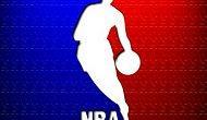 Basketbolu Bıraktığında Üzüleceğimiz 15 Veteran NBA Oyuncusu