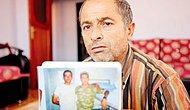 'Disko'daki İşkencenin Cezası Müebbet Hapis