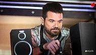 Kenan Doğulu ve Beren Saat Arçelik'in Yeni Reklam Filminde Birlikte Oynadılar ve Çok Güzeller!
