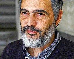 AKP'nin Seçmeni Kim? | Etyen Mahçupyan | Akşam
