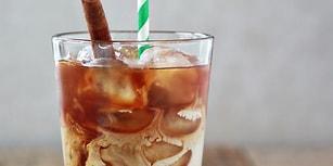 İçinizi Eritecek 10 Buzlu Kahve