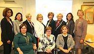Dünya Kadınlarının Sesi, 32 Yıl Aradan Sonra İstanbul'dan Duyulacak!