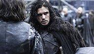 Jon Snow'un Kardeşinden Taze Snow Açıklaması: Öldü mü Ölmedi mi?