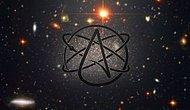Hayat ve Evren Hakkında Ateistlere Yönelik 13 Soru