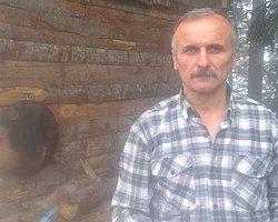 Avni Ertaş (Fındıklı Halk Evi)