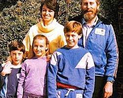Altına Caps Yapılan O Fotoğraf, Aslında Martin Pistorius'a Aitti. Ve Onun Yaşamı Zorlu Bir Yaşamdı.