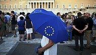 Çipras'a Eurodan Çıkma Yetkisi Yok