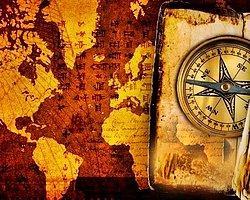 Tarihin Akışına En Çok Etki Eden 50 Aşırı Önemli Olay