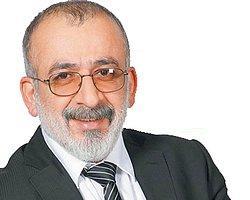 Şimdi Ne Olacak Heval?   Ahmet Kekeç   Star