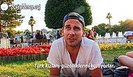 Turistler Türk Kızları Hakkında Ne Düşünüyor?   Röportaj