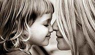 Annesi Ablası Sanılan Kızların Gayet İyi Bildiği 12 Durum