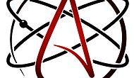 Ateizm İle İlgili İzleyebileceğiniz Dikkat Çekici 13 Video