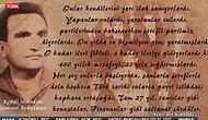 TRT Ekranlarında Atatürk'e Hakaret: 'Yediler, İçtiler, Kustular'