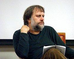 Avrupa'nın Uyanması İçin Şans | Slavoj Žižek | BirGün