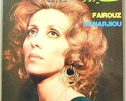 Arap Müziğinin Turkuvaz Sesli Kraliçesi Feyruz'dan Dinlemeniz Gereken 10 Şarkı