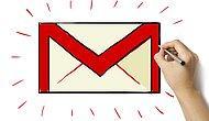 Google'dan Gmail'e Özel Dev Uygulama