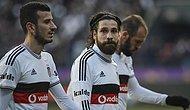 """""""Beşiktaş'ın Her Oyuncusu Para Eder"""""""