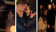 Türk Dizilerinin En Romantik 10 Evlilik Teklifi
