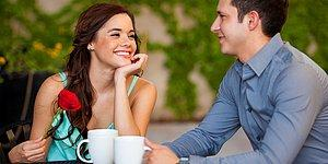 Bir İhanetin Anatomisi: 2 Yıllık Sevgilimi Neden ve Nasıl Aldattım?