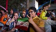 İran'la Yapılan Nükleer Anlaşma Hakkında Bilmek İsteyeceğiniz Her Şey